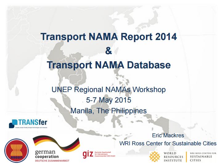 03-transport-nama-database-transport-nama-report-2014-mackres