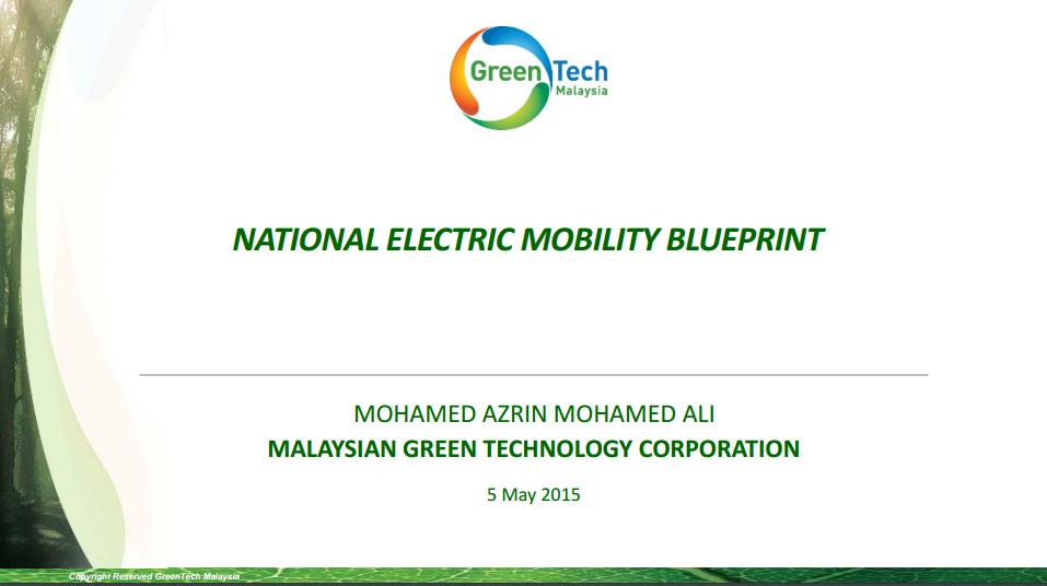 05-transport-nama-development-malaysia-azrin
