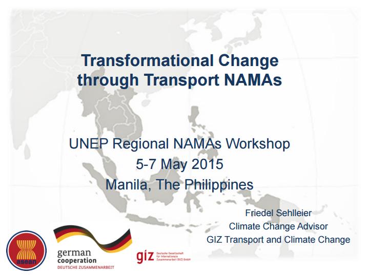 08-transformational-change-paradigm-shift-sehlleier