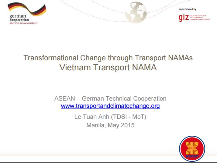 10-transport-nama-vietnam-tuan-anh