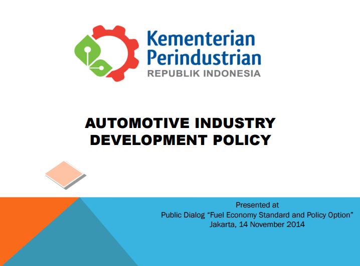 automotive-industry-development-policy-jakarta-nov14