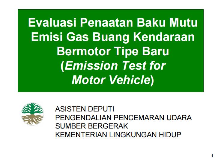 emission-test-for-motor-vehicles-jakarta-nov-2014