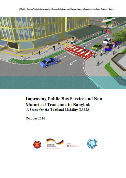 improving_public_bus_service_and_non-motorised_transport_in_bangkok