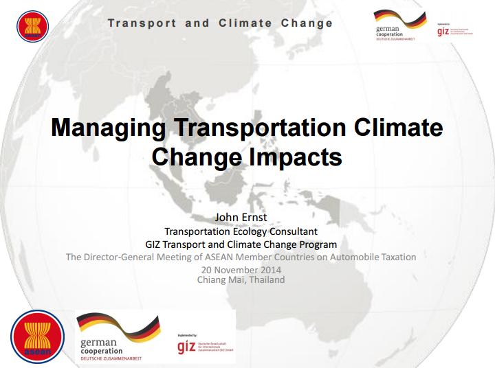 managing-transportation-climate-change-impacts-nov2014